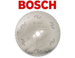 Piła Best for Laminated ABRASIVE 300/30mm 96 zębów BOSCH