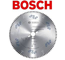 Piła Best for Laminated FINE 350/30mm 108 zębów BOSCH