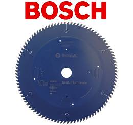 Piła Best for Laminate 305/30mm 96 zębów BOSCH